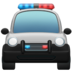 oncoming-police-car_1f694
