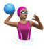 woman-playing-water-polo-type-4_1f93d-1f3fd-200d-2640-fe0f