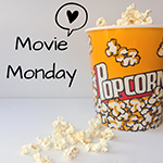 MovieMondayPotOfGold