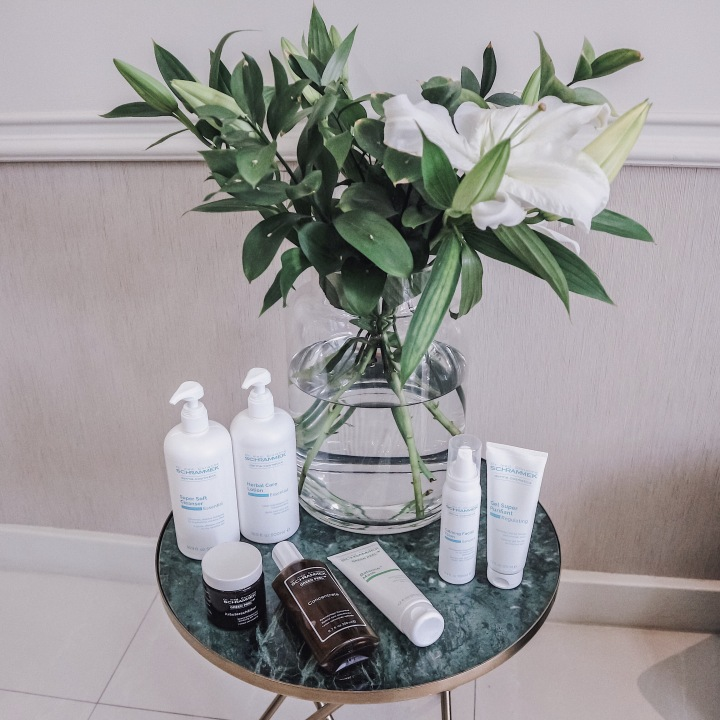 Beauty Treatment Review: The Green Peel With Anti AgingArt