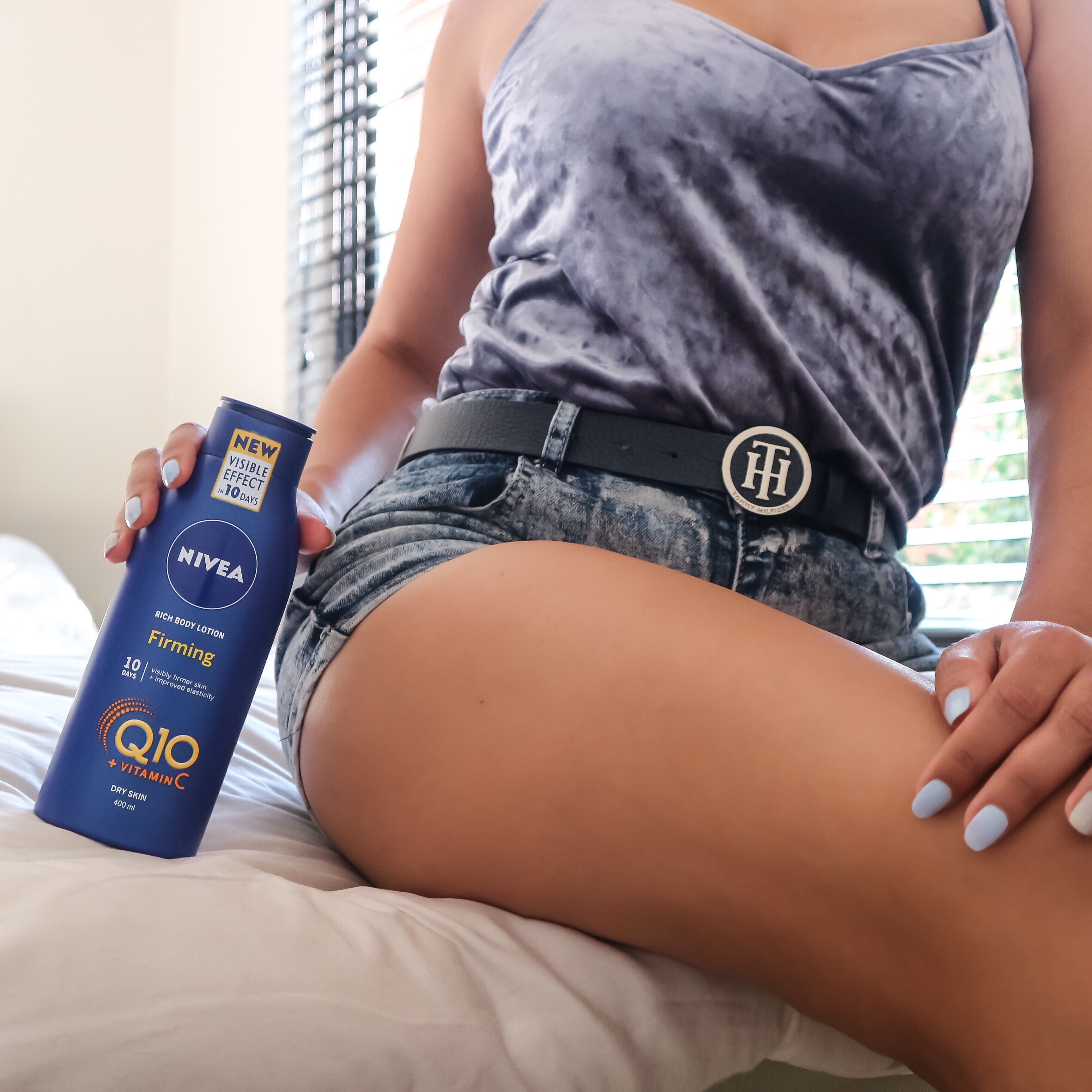 11 Effective Remedies For Cellulite Reduction Sheena D Pot Of Gold