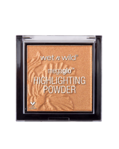 Wet N Wild Magaglo