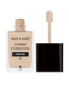 Wet N Wild Photofocus Liquid Foudation