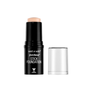 Wet N Wild Photofocus Stick Foundation