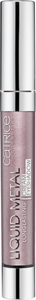 Catrice Eyeshadow Liquid Eyeshadow.png