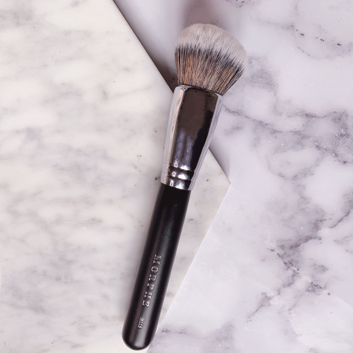 How To Add Professional Morphe Makeup Brushes To Your Collection Without Breaking The Bank