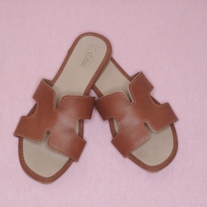 Mr Price Clothing Shoes