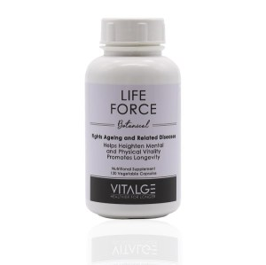Vitalge-Life-Force-Supplement-VITALGE NUTRACEUTICALS